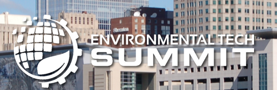 EnviroTech Summit 2016